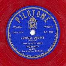 jungle_drums copy