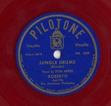 jungle_drums_2