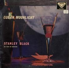 cuban_moonlight