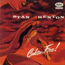 kenton_cuban_fire