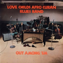 love_childs_afro_cuban