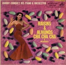 raisins_almonds_chacha
