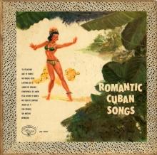 romantic_cuban_songs