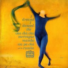 I_dreamt_I_danced