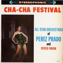 perez_prado