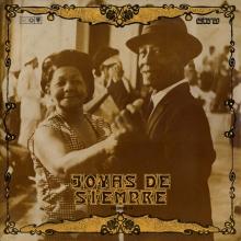 Joyas_de_siempre