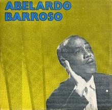 abelardo_barroso