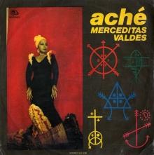 ache_merceditas
