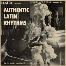 authentic_latin_rhythms