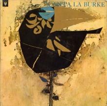 canta_la_burke