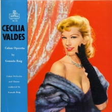 cecilia_valdes