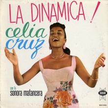 celia_cruz_dinamica