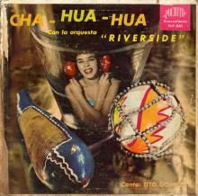 cha_hua_hua