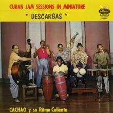 cuban_jam_descargas