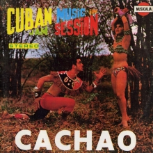 cuban_music_in_jam_session