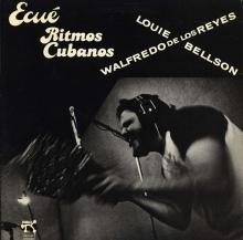 ecue_ritmos