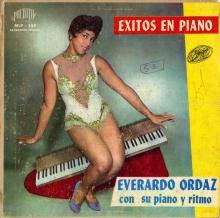 everardo_ordaz