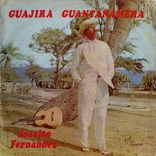 guajira_guantanamera