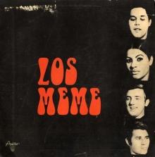 los_meme