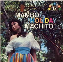 machito_mambo_holiday