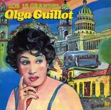 olga_guillot_grandes