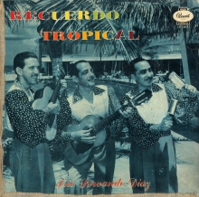 recuerdo_tropical