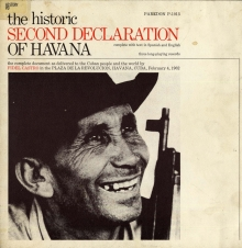 secon_declaration_of_havana