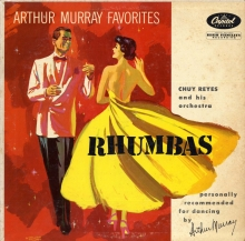arthur_murray_rhumbas