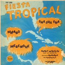 fiesta_tropical