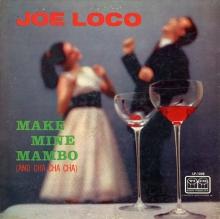 joe_loco_mambochacha