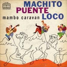 machito_puente_loco