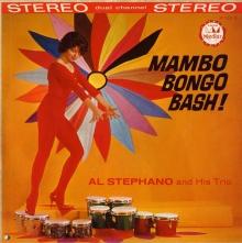 mambo_bongo_bash