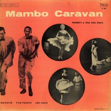 mambo_caravan