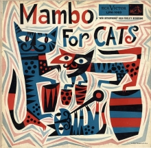 mambo_for_cats