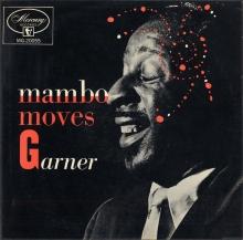 mambo_moves_garner
