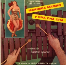 marimba_mambo_chachacha