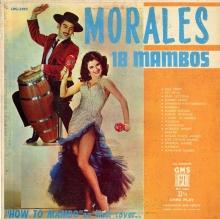 morales_18mambos