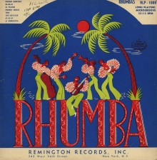 remington_rhumba