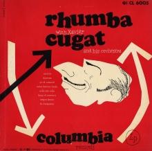 rhumba_cugat