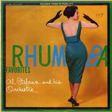 rhumba_favorites