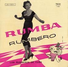 rumba_rumbero