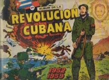 revolution book sml