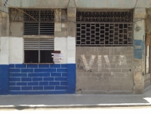 viva wall