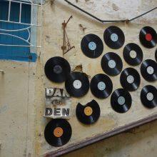 Havana Notes