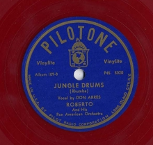 jungle_drums_2