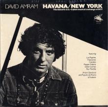 amram_havana_newyork
