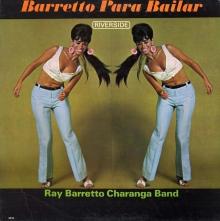 barretto_para_bailar
