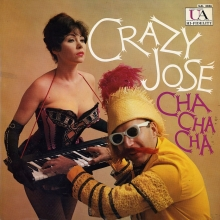 Crazy_Jose copy