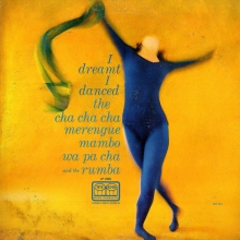 I_dreamt_I_danced