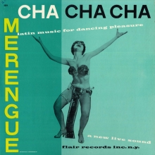 cha_cha_merengue_live_sound
